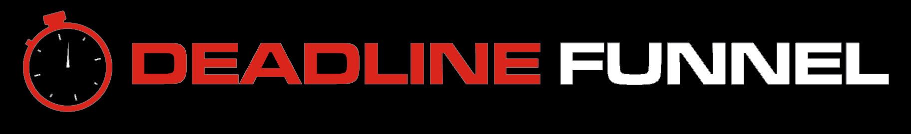 Deadline Funnel - Affiliate Program